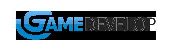 GameDevelop